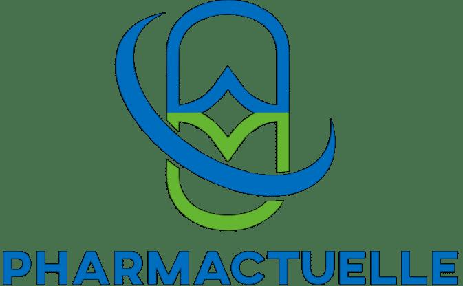 Pharmactuelle
