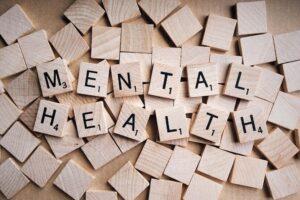 le CBD agit comme antidepresseur selon certaines études